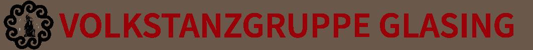 Volkstanzgruppe Glasing